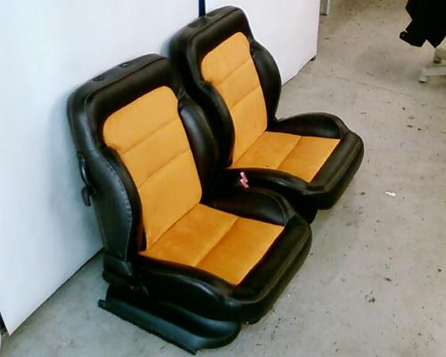 la sellerie hy roise sellerie automobile dans le var. Black Bedroom Furniture Sets. Home Design Ideas